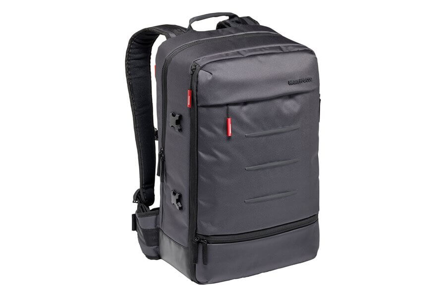 Manfrotto Manhattan camera Backpack Mover 50