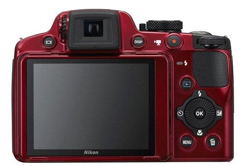 Nikon P510 1