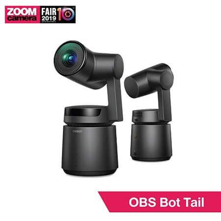 Obs bot tail 1 1024x1024 1
