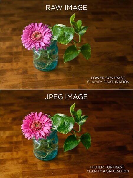 BW Style : เมื่อการถ่ายภาพไม่ได้มีแค่ภาพสีเสมอไป