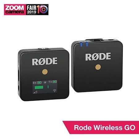 Rode Wireless Go 3 1024x1024 1