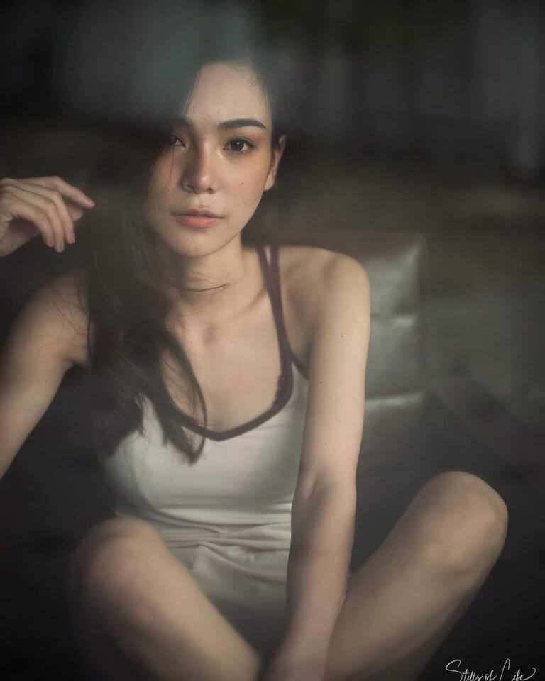 SEXY EMOTION EXCLUSIVE WORKSHOP By Zoomcamera x OLYMPUS x Elinchrom 27
