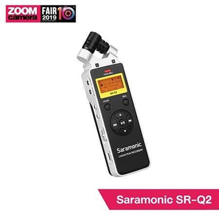 Saramonic SR Q2 1024x1024 1