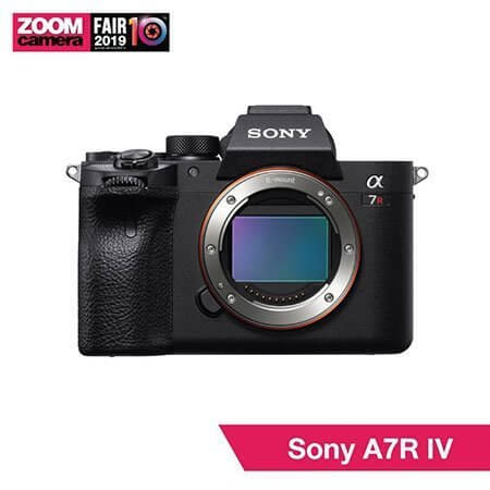 Sony A7R IV 1 1024x1024 1