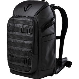 Tenba (637-701) Axis Tactical 20L Backpack - Black