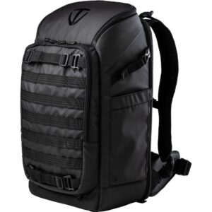 Tenba (637-702) Axis Tactical 24L Backpack - Black