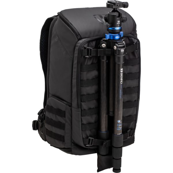 Tenba (637-703) Axis Tactical 32L Backpack - Black