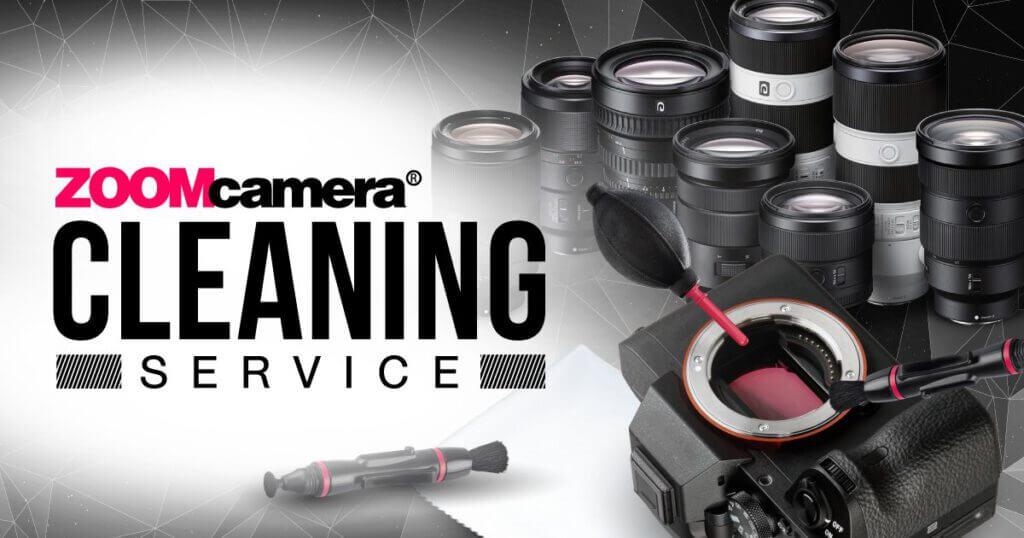 ZoomCamera PAYDAY ช้อปสนุก ลดกระหน่ำ 12 18 กรกฎาคม 2562 นี้ที่ ZoomCamera Official 34