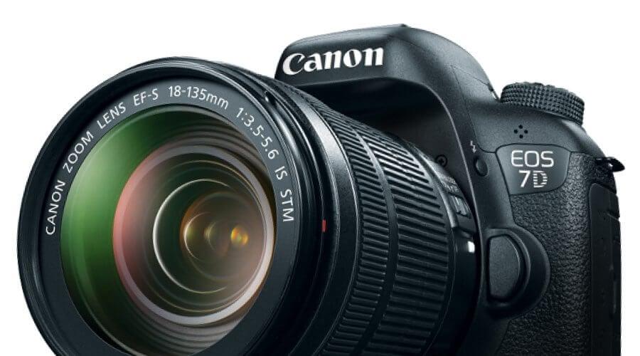 canonrumors canon eos 7d 3 zoomcamera content