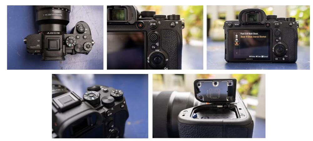 compare sony a7r mk4 vs a7r mk3 zoomcamera 11