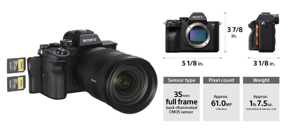 compare sony a7r mk4 vs a7r mk3 zoomcamera 13