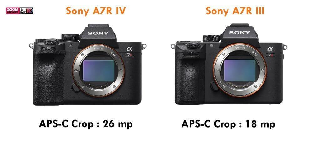 compare sony a7r mk4 vs a7r mk3 zoomcamera 2