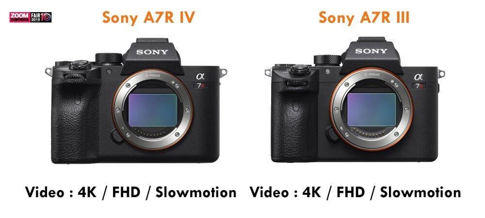 compare sony a7r mk4 vs a7r mk3 zoomcamera 4