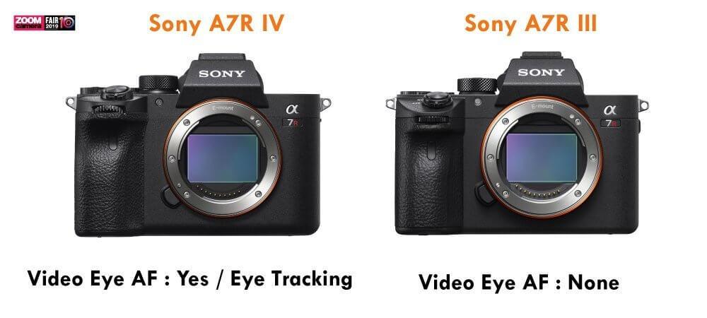 compare sony a7r mk4 vs a7r mk3 zoomcamera 5