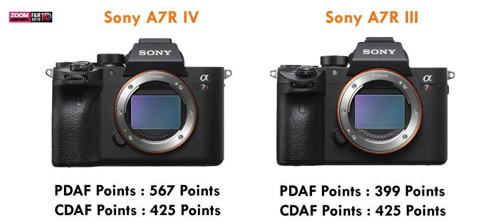compare sony a7r mk4 vs a7r mk3 zoomcamera 8