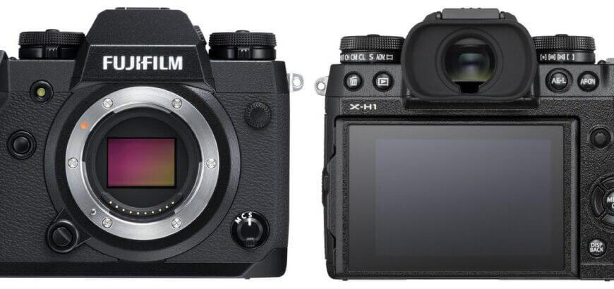 fujifilm xh1 zoomcamera 0 1