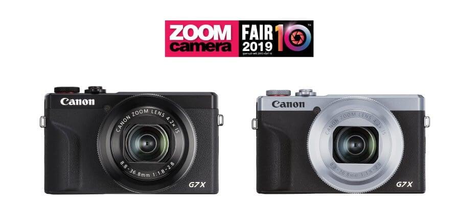 preview canon g7x mk3 zoomcamera content 6