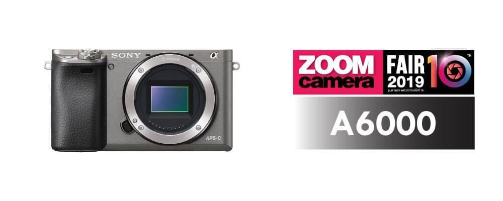 travel mirrorless camera budget 30k zoomcamera a6000 1
