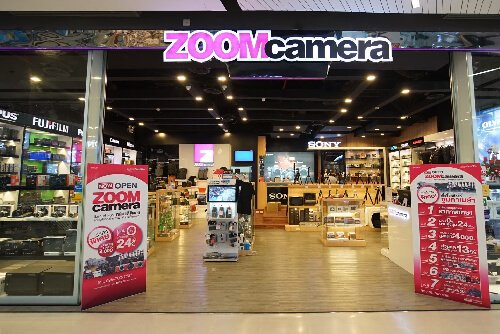 zoomcamera-หาดใหญ่