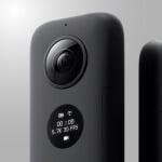กล้อง 360, Insta360