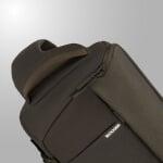 กระเป๋ากล้อง เป้ Backpacks & Sling Bags