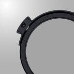 ฟิลเตอร์ CPL - CPL Filters