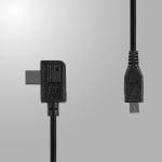 สายเคเบิล - Cables & Accessories