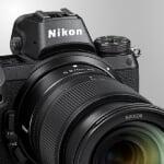 กล้อง Nikon