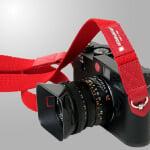 สายคล้องกล้อง Camera Straps