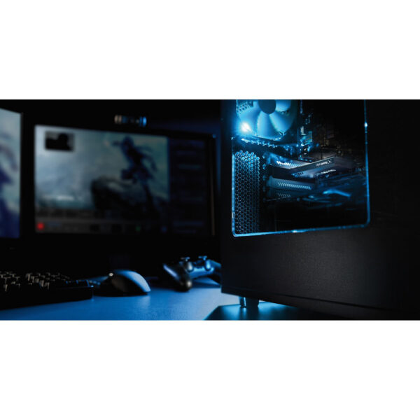 Elgato Game Capture HD60 Pro High Definition Game Recorder 8
