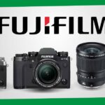 Fujifilm ราคา