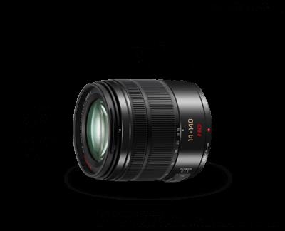 H FS14140E Product ImageGlobal 1 th th
