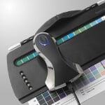 คาลิเบรทจอ - Monitor Calibrators
