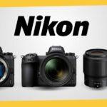 Nikon ราคา