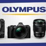 Olympus ราคา