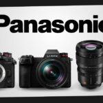 Panasonic ราคา