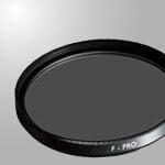 ฟิลเตอร์กลม Round Filters