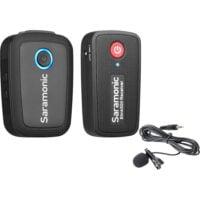 Saramonic Blink 500 B1 Digital Camera-Mount Wireless-1