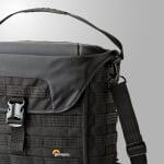 กระเป๋ากล้อง สะพาย Shoulder Bags