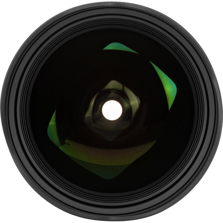 Sigma 14-24mm f2.8 DG DN Art Lens