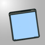 Square ND Filters