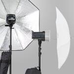 ไฟสตูดิโอ Studio Lights & Equipments