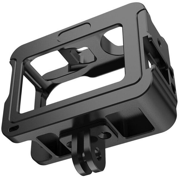 Ulanzi OA-1 Video Cage for DJI Osmo Action Camera