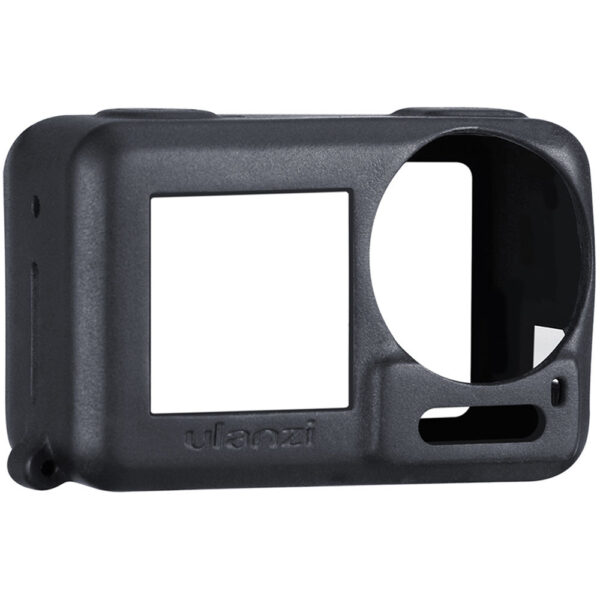 Ulanzi OA-3 Silicone Protective case for DJI Osmo Action (1444)