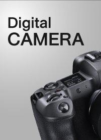 category camera