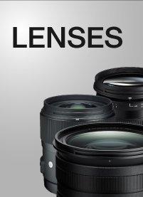 category lens