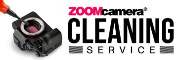 miniBar Cleaning 2