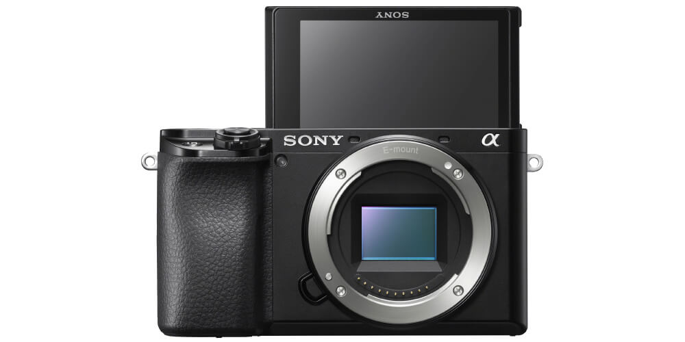 preview sony a6100 mirrorless apsc zoomcamera content 4
