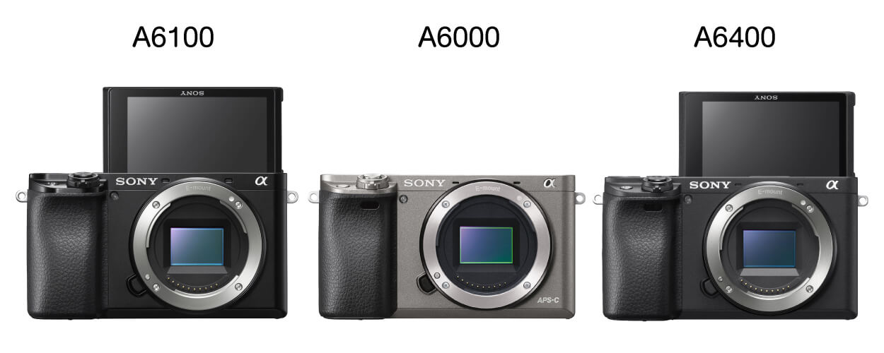 preview sony a6100 mirrorless apsc zoomcamera content 6