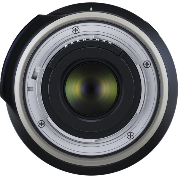 Tamron 18 400mm f3.5 6.3 Di II VC HLD Lens 6